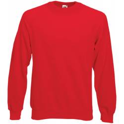 SWEAT HOMME COL ROND REF SHCRR