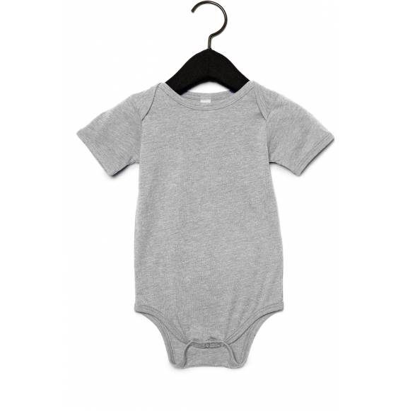 BODY DOUBLE TAILLE GREY