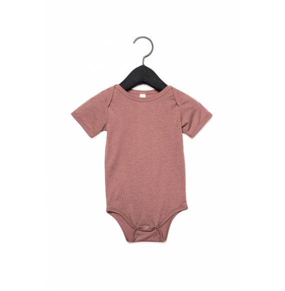 BODY DOUBLE TAILLE MAUVE