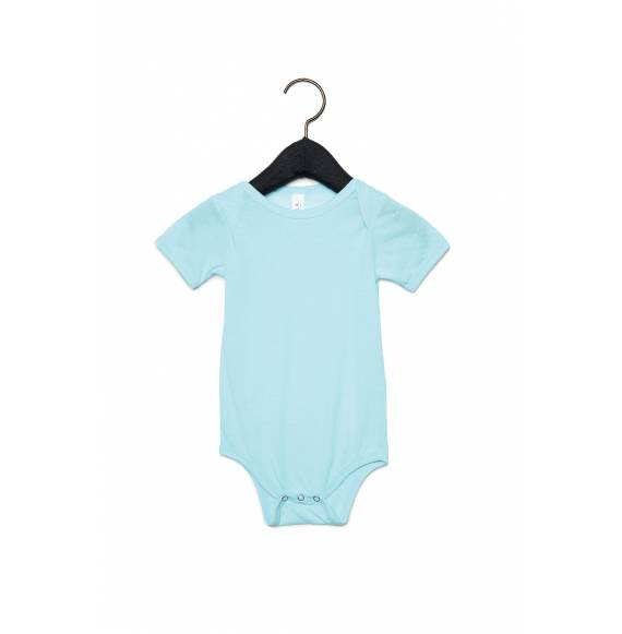 BODY DOUBLE TAILLE SKY BLUE