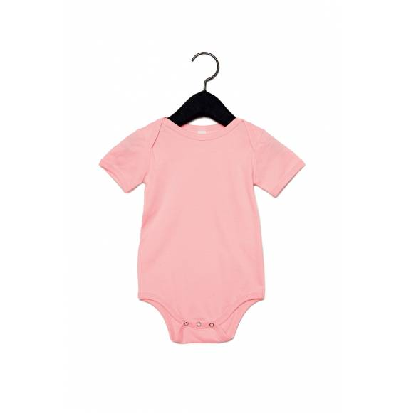 BODY DOUBLE TAILLE PINK